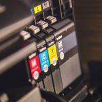 Sprievodca pre rýchly nákup tlačovej kazety