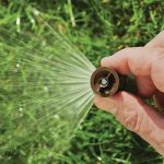 Prečo potrebujete automatický systém na vodu?