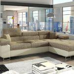 Dizajn interiérových pohoviek