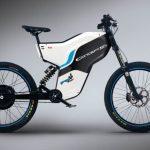 Základné informácie o elektrickom bicykli